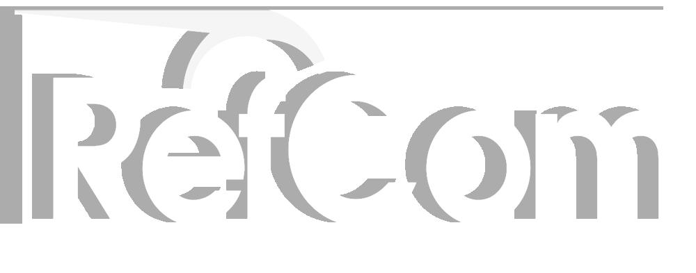 ref-com.ru